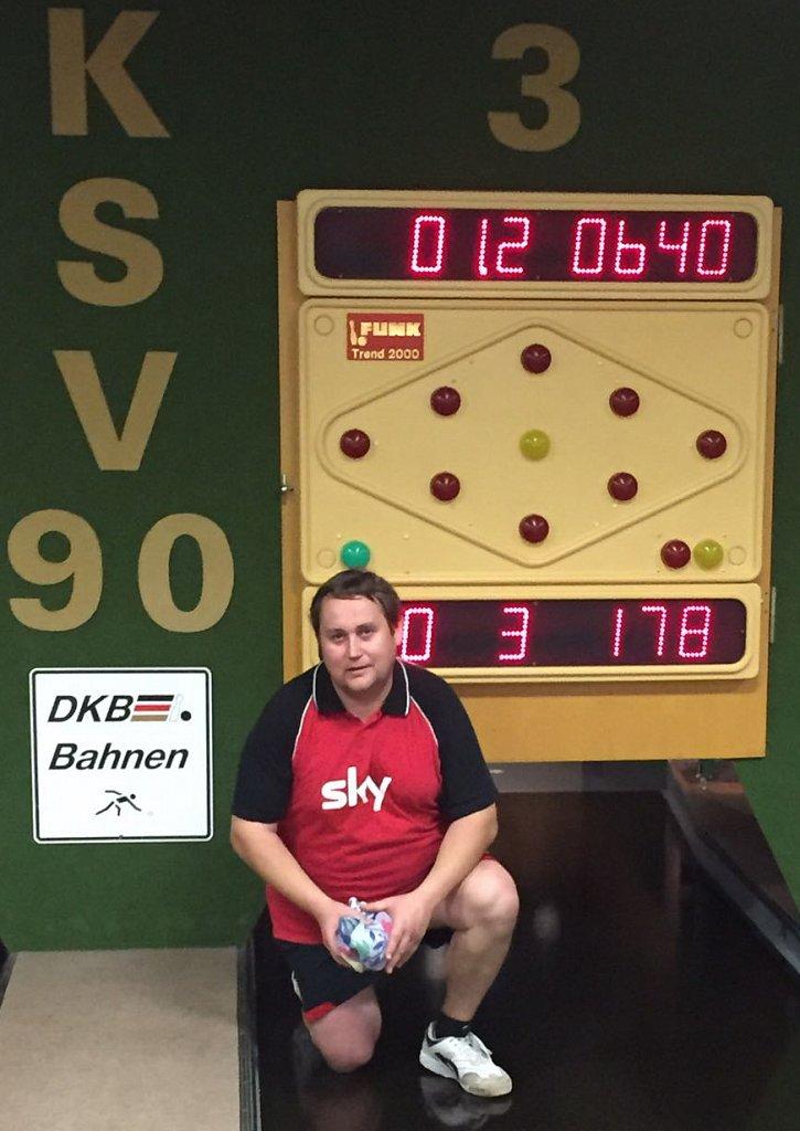 Bahnrekord-Krause.jpg